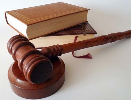 A bíróság megszüntette a rágalmazási eljárást